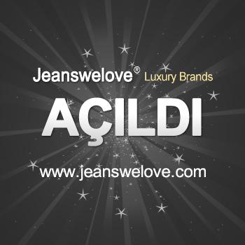 Jeanswelove.com